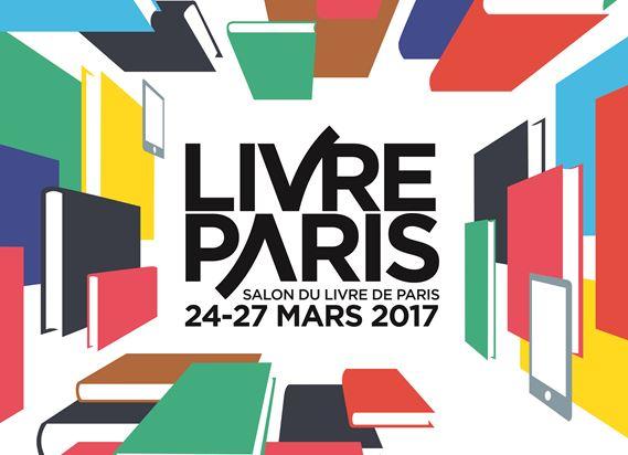 livre-paris-salon-du-livre-a-paris-2017