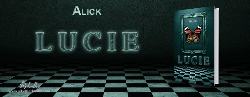 lucie-banner