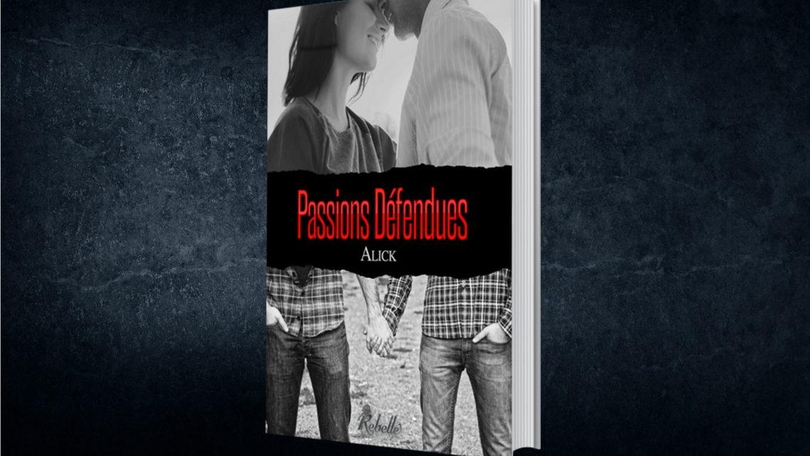 passions3d
