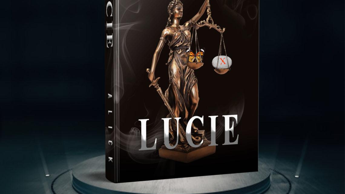 3D Front Lucie